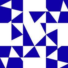 mmsho's avatar