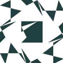 mmsystemsworks's avatar