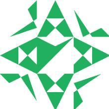 MMTRS's avatar