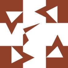 MMuenst's avatar