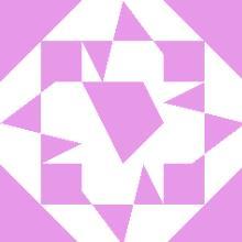 mmurphmsu's avatar