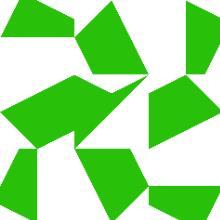mmurphy58's avatar