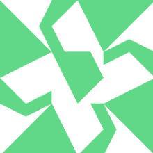 mmuujj's avatar