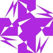 mmx_scamper's avatar