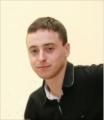 MMykhailo's avatar