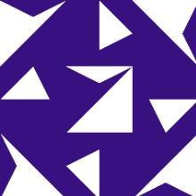 mn1aC's avatar