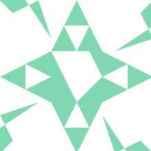 MN_ZIA's avatar