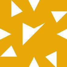 MNA.5's avatar