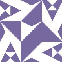 mNamvar's avatar