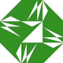 mnatan.brito's avatar