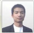 mnbhy310's avatar