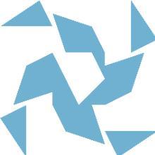 MNBob's avatar