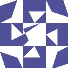 MNCasipit's avatar