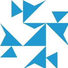 MNCBAK's avatar