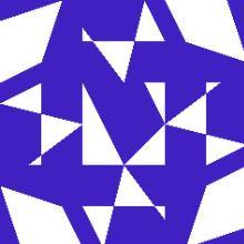 mne's avatar