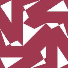 mnesupport's avatar