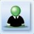 mniccum's avatar