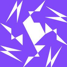 avatar of martin_skamrishotmail-com