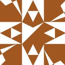 mnielson0507's avatar