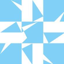 MNJ_m-studio_'s avatar