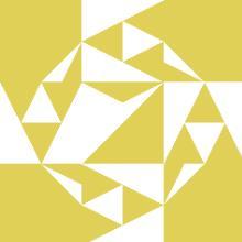 MNJAO's avatar