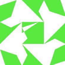 mnm1988's avatar
