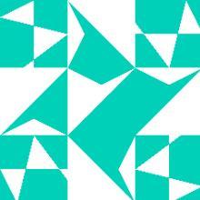 mnmagri's avatar