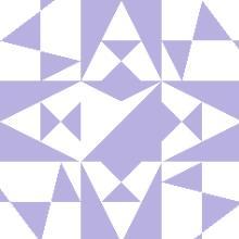 MNMindbender's avatar