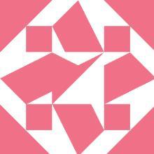 mnmMark's avatar