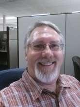 MNorthup's avatar