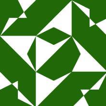 mnpred's avatar