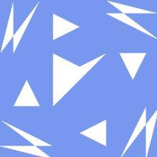 MNR1_t's avatar