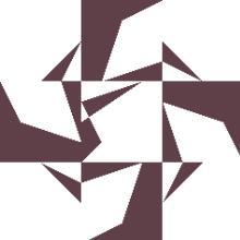 MnSap's avatar