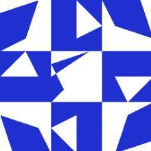MNV_HS's avatar