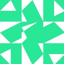 MnZ's avatar
