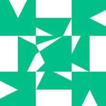 Mo2003's avatar