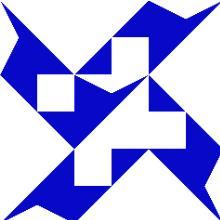 mo3kvich412's avatar