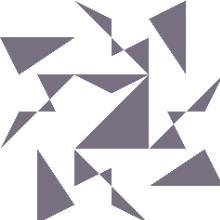 Mo5a's avatar