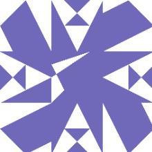MoAFin's avatar