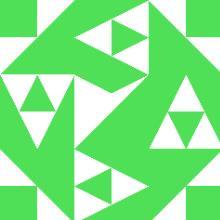 moatak787's avatar