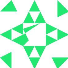 mobicomapps's avatar