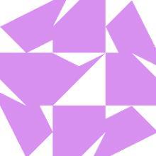mobile7's avatar