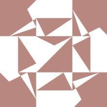 MobileBeta's avatar