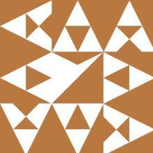 MobileDev_1's avatar