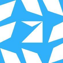 mocapeto's avatar