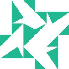 mockk-kk's avatar