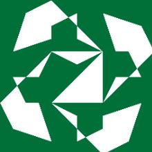 MoCoder's avatar