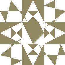mod.addicted's avatar