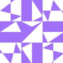 MoD66's avatar