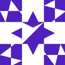modao's avatar